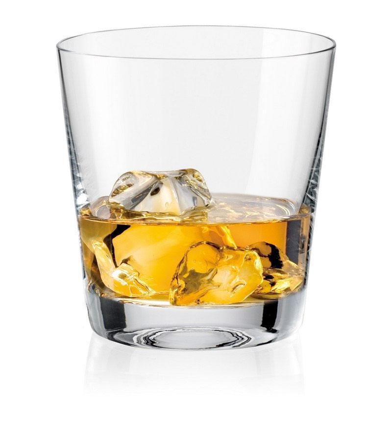 jive whiskyglas 330ml 6 st ck whisky gl ser. Black Bedroom Furniture Sets. Home Design Ideas