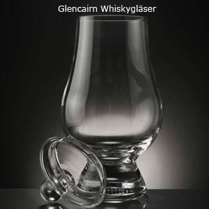 bezaubernde whiskygl ser online bestellen. Black Bedroom Furniture Sets. Home Design Ideas
